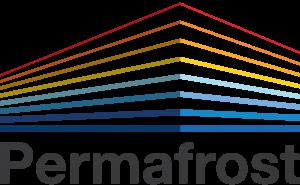 Permafrost logo