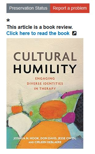 """Click the book cover or """"Click here to read the book"""" to view the book on the Scholars Portal Books platform."""